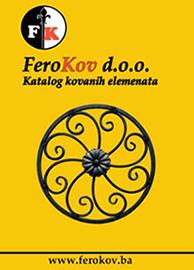ferokov-katalog-d2