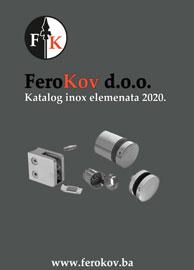 ferokov-katalog-2020-inox