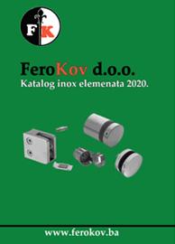 ferokov-katalog-2020