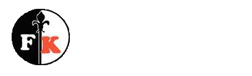 Ferokov - Kovane ograde - Proizvodnja i Distribucija